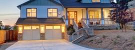 refinance west LA